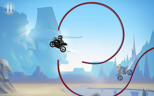 Bike Race Extreme – Motorcycle Racing Game 0.1 cheathackgameplayapk modresources generator 3