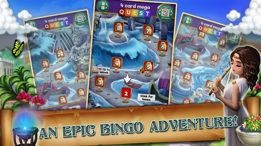 Bingo Titan Adventure Kingdom Crush 1.42 cheathackgameplayapk modresources generator 1