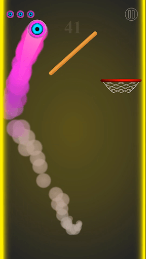 Bongo Dunk – Hot Shot Challenge Basketball Game 1.0 cheathackgameplayapk modresources generator 3
