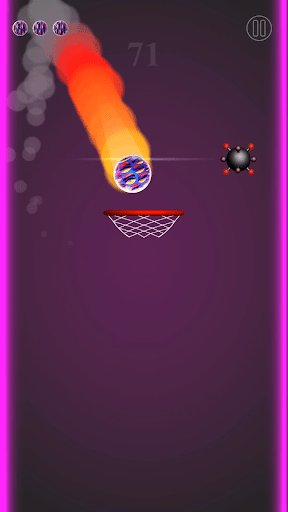 Bongo Dunk – Hot Shot Challenge Basketball Game 1.0 cheathackgameplayapk modresources generator 5