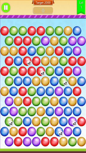 Bubble Buster 2 1.0.3 cheathackgameplayapk modresources generator 1