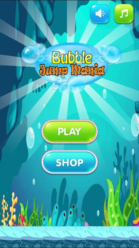 Bubble Jump Mania 2.0 cheathackgameplayapk modresources generator 1