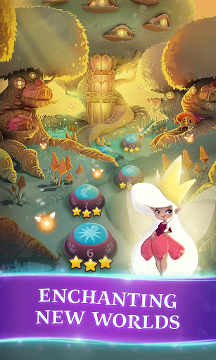 Bubble Witch 3 Saga cheathackgameplayapk modresources generator 3