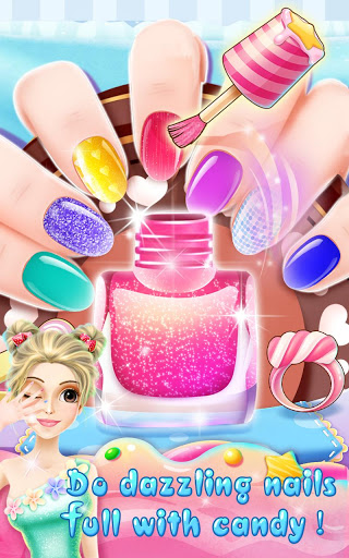 Candy Princess – Girl Dress Up 3.1.3173 cheathackgameplayapk modresources generator 4