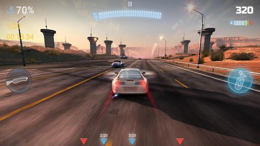 CarX Highway Racing cheathackgameplayapk modresources generator 5