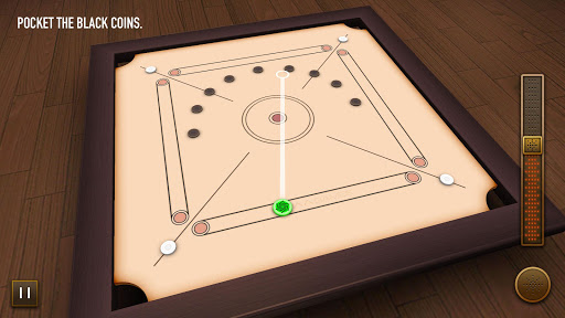 Carrom 3D FREE cheathackgameplayapk modresources generator 2