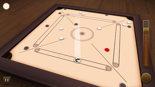 Carrom 3D FREE cheathackgameplayapk modresources generator 3