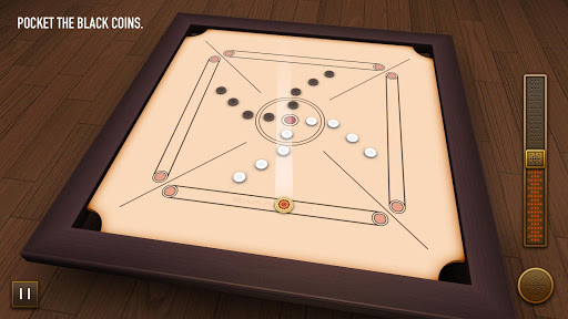 Carrom 3D FREE cheathackgameplayapk modresources generator 4