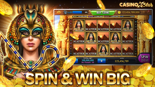 CasinoStar Free Slots cheathackgameplayapk modresources generator 2