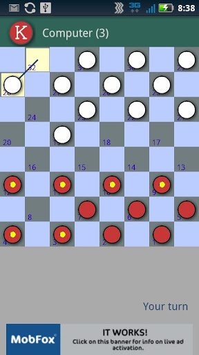 Checkers Time – Online cheathackgameplayapk modresources generator 1
