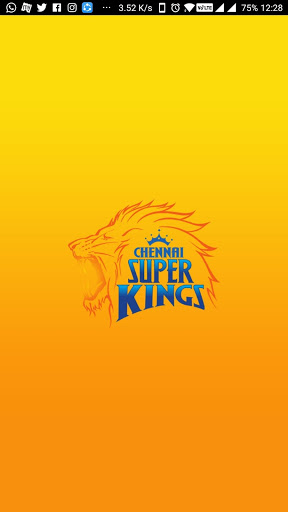 Chennai Super Kings cheathackgameplayapk modresources generator 1