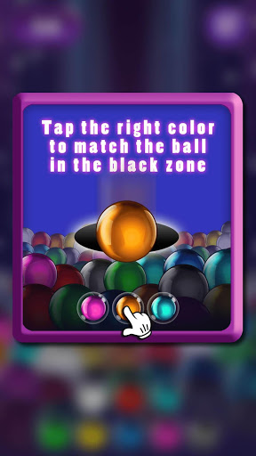 Color Matching Game Balls cheathackgameplayapk modresources generator 3