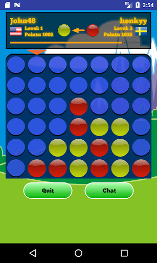 Connect 4 Online – Play four in a row cheathackgameplayapk modresources generator 1