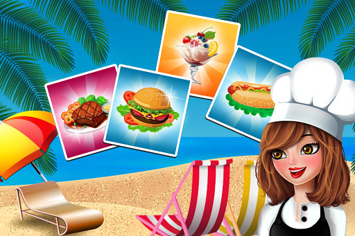 Cooking Talent – Restaurant fever 1.0.6 cheathackgameplayapk modresources generator 4
