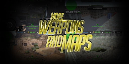 Counter War Sniper Attack 3D 1.4 cheathackgameplayapk modresources generator 3