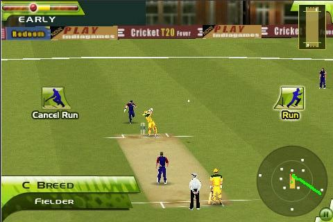 Cricket T20 Fever 3D cheathackgameplayapk modresources generator 4