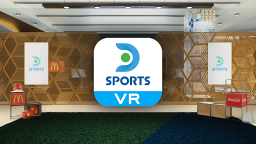 DIRECTV Sports VR 1 cheathackgameplayapk modresources generator 1