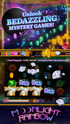 Da Vinci Diamonds Casino Best Free Slot Machines 2.5.7 cheathackgameplayapk modresources generator 4