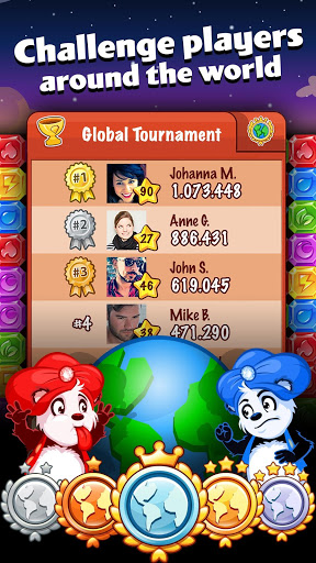 Diamond Dash Match 3 Award-Winning Matching Game cheathackgameplayapk modresources generator 4