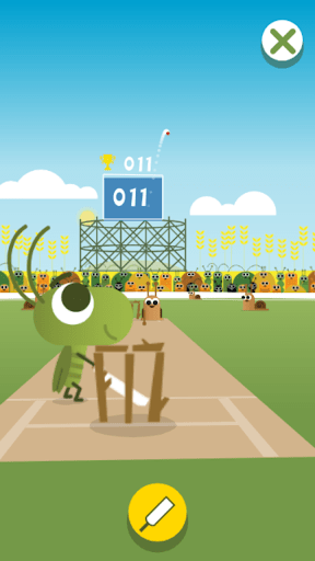 Doodle Cricket cheathackgameplayapk modresources generator 2