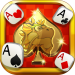 Download 12God Puzzle Poker 1.0.8 APK, APK MOD, 12God Puzzle Poker Cheat