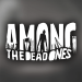 Download AMONG THE DEAD ONES™ 0.1 APK, APK MOD, AMONG THE DEAD ONES™ Cheat