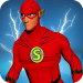 Download Action Flash Hero:Super Flash Speed – Flash Games 1.1 APK, APK MOD, Action Flash Hero:Super Flash Speed – Flash Games Cheat