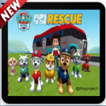 Download Adventure Of A Dog's Tail APK, APK MOD, Cheat