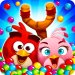 Download Angry Birds POP Bubble Shooter  APK, APK MOD, Angry Birds POP Bubble Shooter Cheat