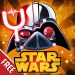 Download Angry Birds Star Wars II Free  APK, APK MOD, Angry Birds Star Wars II Free Cheat