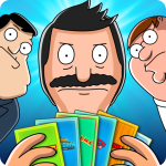 Download Animation Throwdown: Your Favorite Card Game!  APK, APK MOD, Animation Throwdown: Your Favorite Card Game! Cheat