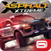 Download Asphalt Xtreme: Rally Racing  APK, APK MOD, Asphalt Xtreme: Rally Racing Cheat