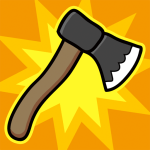 Download Axe Knight 1.0.5 APK, APK MOD, Axe Knight Cheat