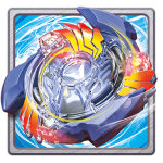 Download BEYBLADE BURST app  APK, APK MOD, BEYBLADE BURST app Cheat