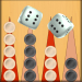 Download Backgammon Ultimate  APK, APK MOD, Backgammon Ultimate Cheat