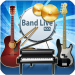 Download Band Live Rock (drum, bass, guitar, piano, mic)  APK, APK MOD, Band Live Rock (drum, bass, guitar, piano, mic) Cheat