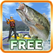 Download Bass Fishing 3D Free  APK, APK MOD, Bass Fishing 3D Free Cheat