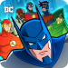 Download Batman: Gotham's Most Wanted!  APK, APK MOD, Batman: Gotham's Most Wanted! Cheat