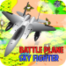 Download Battle Plane Sky Fighter 3.0 APK, APK MOD, Battle Plane Sky Fighter Cheat