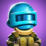 Download Battlelands Royale 0.5.2 APK, APK MOD, Battlelands Royale Cheat