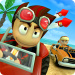 Download Beach Buggy Racing  APK, APK MOD, Beach Buggy Racing Cheat
