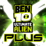 Download Ben 10 Xenodrome Plus  APK, APK MOD, Ben 10 Xenodrome Plus Cheat