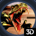 Download Best Dinosaur Hunter : Jurassic Survival Shooting 1.1 APK, APK MOD, Best Dinosaur Hunter : Jurassic Survival Shooting Cheat