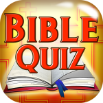 Download Bible Trivia Quiz Game With Bible Quiz Questions  APK, APK MOD, Bible Trivia Quiz Game With Bible Quiz Questions Cheat