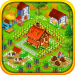 Download Big Farm Life 4 APK, APK MOD, Big Farm Life Cheat