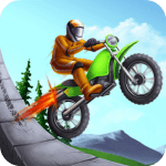 Download Bike Race Extreme – Motorcycle Racing Game APK, APK MOD, Cheat