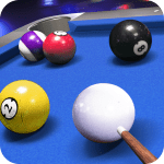Download Billiard Pro: Magic Black 8🎱 1.1.0 APK, APK MOD, Billiard Pro: Magic Black 8🎱 Cheat
