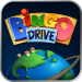 Download Bingo Drive – Free Bingo Games to Play  APK, APK MOD, Bingo Drive – Free Bingo Games to Play Cheat