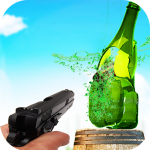 Download Bottle Shooting Training : Range Target Smashing 1.07 APK, APK MOD, Bottle Shooting Training : Range Target Smashing Cheat