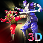 Download Brutal Fighter :  Gods of War  APK, APK MOD, Brutal Fighter :  Gods of War Cheat